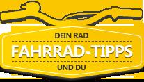 Fahrrad-Tipps.info